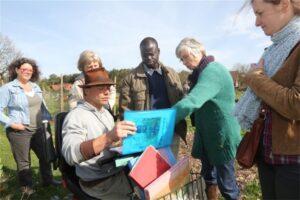 senegalese-boer-bezoekt-de-veldstraat